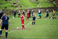 Dewsbury Rangers FC Ladies v  Ossett Town AFC Ladies Reserves-31037
