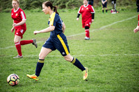 Dewsbury Rangers FC Ladies v  Ossett Town AFC Ladies Reserves-31040