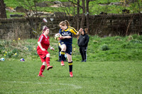 Dewsbury Rangers FC Ladies v  Ossett Town AFC Ladies Reserves-31053
