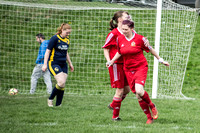 Dewsbury Rangers FC Ladies v  Ossett Town AFC Ladies Reserves-31071