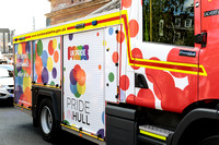 ROOD FOOD  - Hull Pride-32580