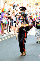 ROOD FOOD  - Hull Pride-32635