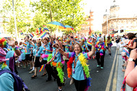 ROOD FOOD  - Hull Pride-32653