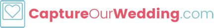 captureourwedding_logo50