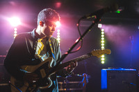 Little Comets + The Golden Age of Tv, Askies @ The Wardrobe - Leeds-0557
