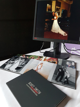 Saal Digital Photobooks