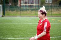 Ossett Town AFC Ladies v Tingley Athletic FC Ladies-35381