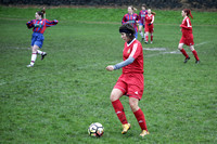 Battyeford SC Ladies Firsts v Ossett Town AFC Ladies Firsts-36313