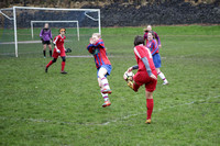 Battyeford SC Ladies Firsts v Ossett Town AFC Ladies Firsts-36317