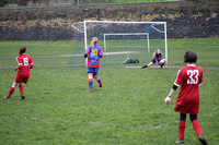 Battyeford SC Ladies Firsts v Ossett Town AFC Ladies Firsts-36346