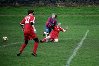 Battyeford SC Ladies Firsts v Ossett Town AFC Ladies Firsts-36405