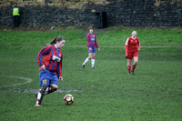 Battyeford SC Ladies Firsts v Ossett Town AFC Ladies Firsts-36412