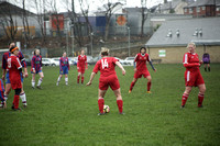 Battyeford SC Ladies Firsts v Ossett Town AFC Ladies Firsts-36430