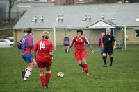 Battyeford SC Ladies Firsts v Ossett Town AFC Ladies Firsts-36431