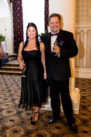 Maggies Charity Ball = The Queens Hotel - Leeds-37149