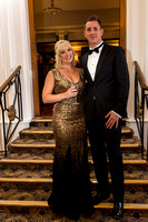 Maggies Charity Ball = The Queens Hotel - Leeds-37131