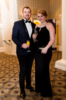 Maggies Charity Ball = The Queens Hotel - Leeds-37151