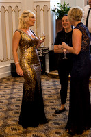 Maggies Charity Ball = The Queens Hotel - Leeds-37153