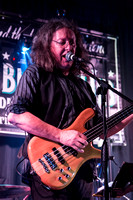 Hoodoo -  Live @ Marsh Blues Club,  Huddersfield-39595