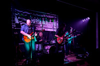 Hoodoo -  Live @ Marsh Blues Club,  Huddersfield-39585