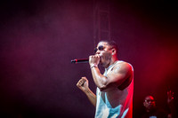 2017 11 | Nelly (Sir the Baptist) - O2 Academy Leeds-37269