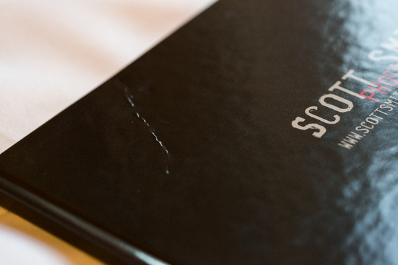 Saal Digital Photobooks